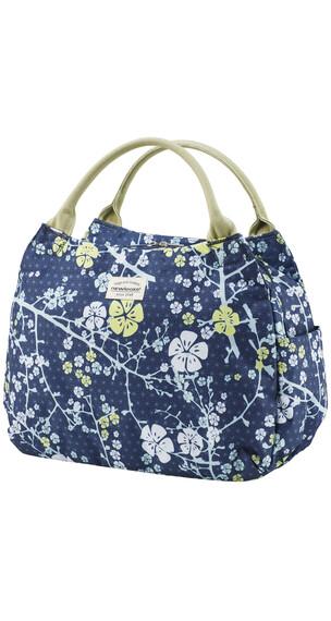 New Looxs Tosca Väska blå